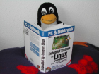 ../images/thumbs/reading_tux03.png