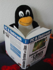 ../images/thumbs/reading_tux04.png